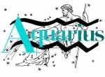 Aquarius color.tif - draft